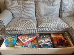 ikea corner sofa looking for love and a new home 2 2 sofa bed and