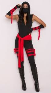 Perseus Halloween Costume Warrior Princess Costume Warrior Costumes Female Warrior