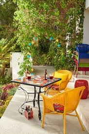 Santa Barbara Wicker Patio Furniture - 83 best outdoor inspiration images on pinterest outdoor living