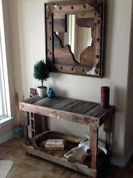 unique rustic home decor rustic home decor fantastic and easy wooden and rustic home decor