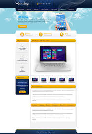 professional ebay store templates u0026 listing auction html template