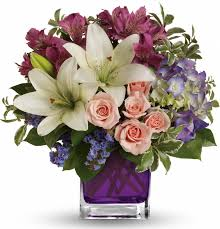 s day delivery gifts flower shop pataskala oh pataskala oh flower shop flowerama