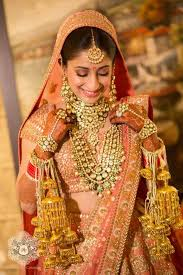 wedding jewellery indian bridal jewellery a must for indian weddings