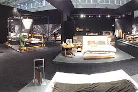 trends schlafzimmer schlafzimmertrends 2015 2016 der möbelmesse in köln