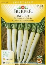 151 best burpee seeds images on pinterest burpee seeds flower