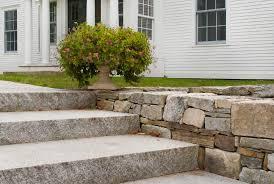 home interior design steps tile top tiles for outside steps home interior design simple