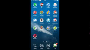 tutorial order barang carding tutorial hacking and carding android with droidsqli youtube