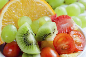 3 ways to pick fruits for an acid reflux diet livestrong com