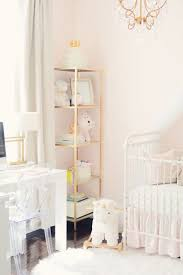 malm dresser hack 176 best the pink dream images on pinterest fashion books