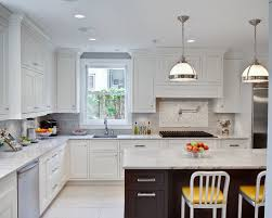 gray backsplash kitchen kitchen captivating grey backsplash kitchen grey and white