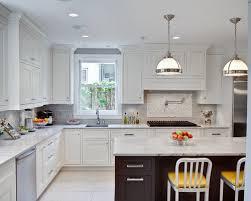 gray backsplash kitchen kitchen captivating grey backsplash kitchen glass subway tile