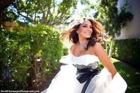 virginia photographers virginia wedding photographers wedding ideas vhlending