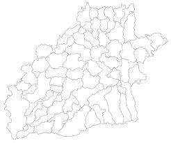 file harta jud sibiu png wikimedia commons