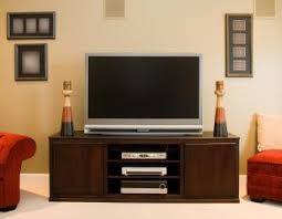 how to build a tv cabinet free plans tv stand building plans find house plans