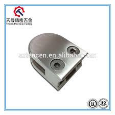 Banister Fittings Stainless Steel Handrail Accessories Stainless Steel Handrail