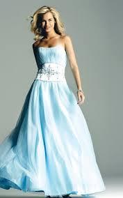 blue yellow an white wedding dresses bing images favorite