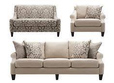 Raymour Flanigan Living Room Sets Howell Sofa Sofas Raymour And Flanigan Furniture Living Room