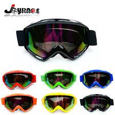 stripe style motorcycle glasses ktm masque motocross moto cross