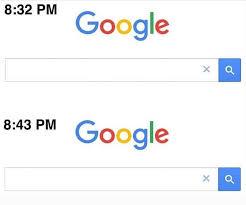Meme Generator Google - google 11 min later template google 11 minutes later know