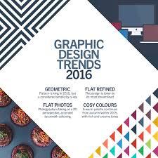 design trends 2016 vista blog