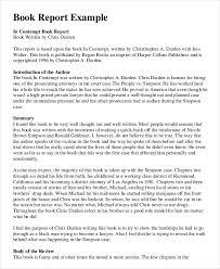biography book report template pdf write essay we now how to write essays essay writing biography
