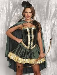 Womens Hunter Halloween Costume Cheap Halloween Costumes Women Hunter Aliexpress