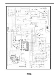 air compressor wiring diagram century motor arb single onboard