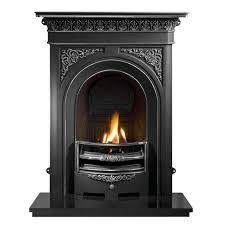 antique fireplace mantels denver medium size of fireplace design