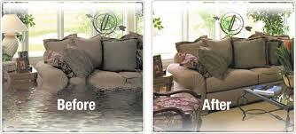Albemarle Carpet And Upholstery Faq Albemarlecarpet Com