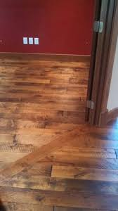 wood floor warehouse 4097 s 420th w salt lake city ut flooring