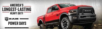 lexus collision center mission viejo chrysler dodge jeep ram new u0026 used cars for sale irvine ca