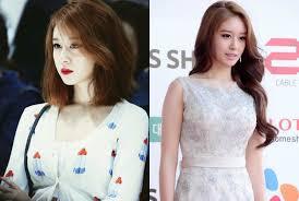 haircut inspirations kpop korean hair and style