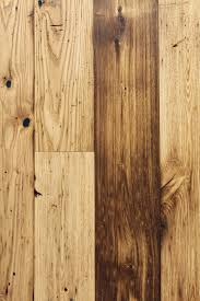 Barn Floor Reclaimed Oak Wide Plank Flooring Colonial Lumber Reclaimed