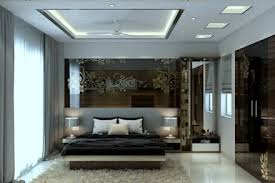 Bedroom And Living Room Designs Bedroom Interior Design Ideas Inspiration U0026 Pictures Homify