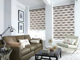 kitchen window blinds ideas large window coverings image of large window treatments large