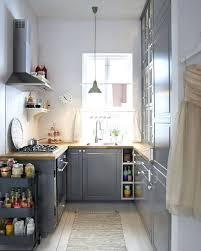 ikea planner cuisine ikea planner cuisine cuisine kitchen designer country kitchen