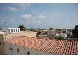 Suche Reihenhaus Zu Kaufen Immobilien Zum Verkauf Immobilienbüro Im Ebro Delta
