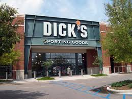 what time does dickssportinggoods open on black friday u0027s sporting goods store in summerville sc 324