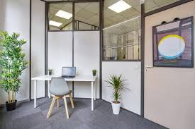 bureau de poste venissieux location bureaux lyon 7 69007 36m2 id 327929 bureauxlocaux com