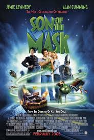 35 best 2005 movies images on pinterest film posters films and