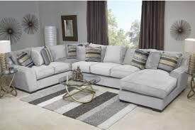 livingroom furniture set living room furniture mor furniture for less