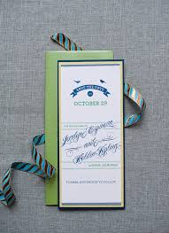 save the date wedding invitations save the date vs invitation what s the difference wedding