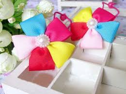 how to make baby hair bows the 25 best how to make baby hair bows ideas on easy