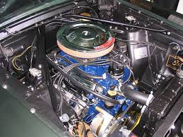 1968 mustang engine for sale building up a standard 289 to k code spec vintage mustang forums