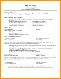 docs resume templates simply docs resume template reddit resumes reddit