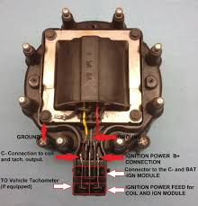 100 wiring diagram of ignition coil gy6 150cc ignition