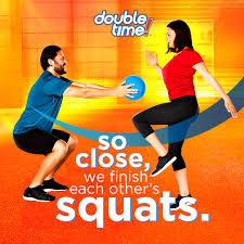 double time challenge group guide us team beachbody coach 411