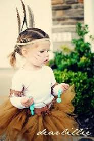 13 unique toddler halloween costumes living in momarchy
