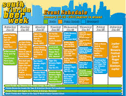 event schedule template sogol co