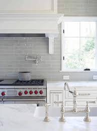 discount kitchen backsplash kitchen glass kitchen tiles kitchen sink with backsplash